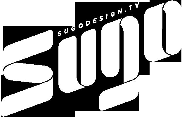 logo_grande2